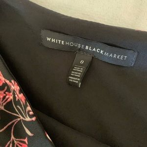 White House Black Market Skirts - White House black market skirt size 0